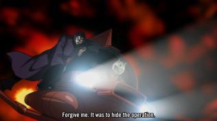 kouji, you're probably right (1)
