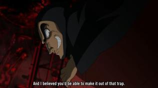 kouji, you're probably right (2)