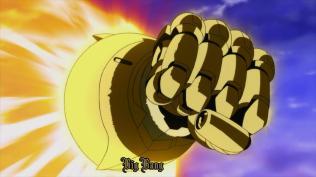 one last BIG BANG PUNCH (2)