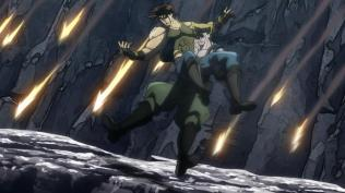 skydiving with stroheim (2)