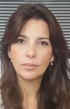 Daniela Almeida Tonholli