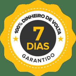 garantia-7-dia-3 | SATeducacional