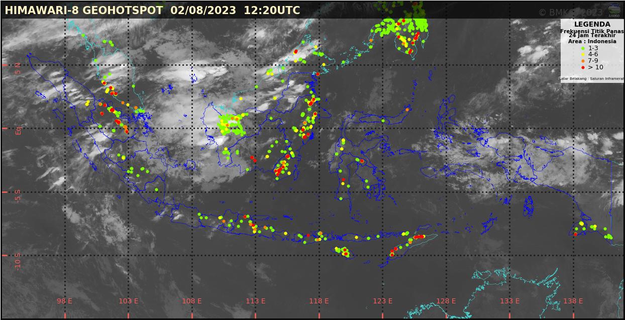 https://i2.wp.com/satelit.bmkg.go.id/IMAGE/GEOHOTSPOT/H08_GH_Indonesia_accuh24.png
