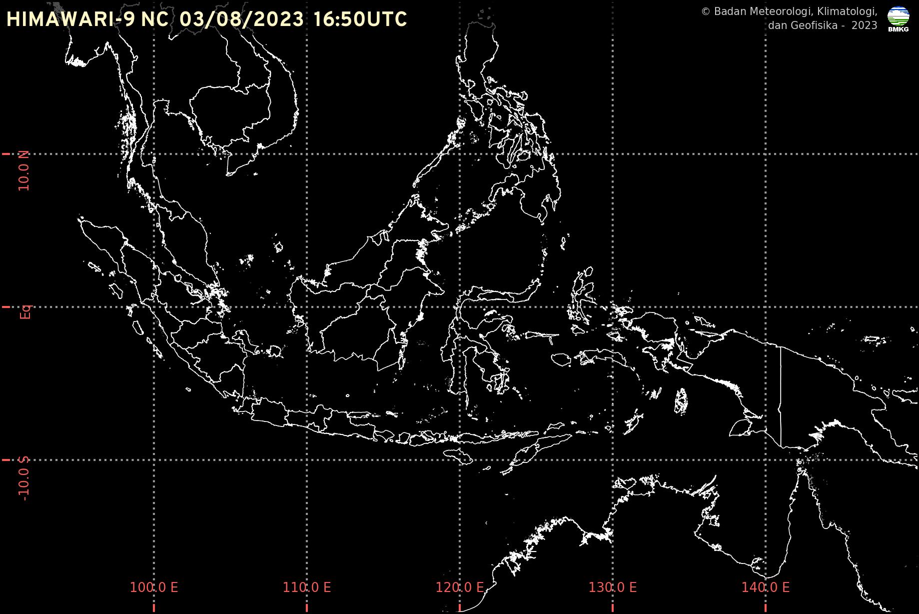 https://i2.wp.com/satelit.bmkg.go.id/IMAGE/HIMA/H08_NC_Indonesia.png