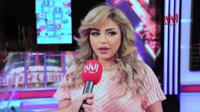 Photo of تردد قناة الرأي الكويتيةAlrai TV الجديد 2018