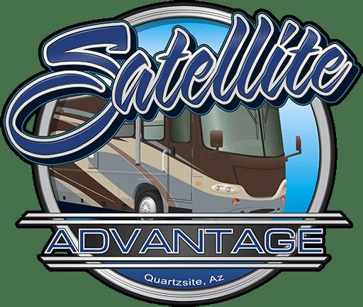 (c) Satelliteadvantage.net