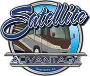 Satellite Advantage