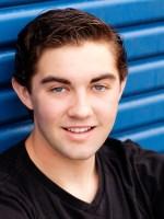 Dillon Hoban