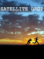 Satellite Drop poster 1920x1080 [1MB}