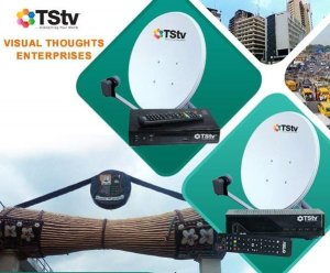 TStv is Back (July 2019): New Satellite, Frequency And Channels