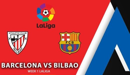 How To Watch LAliga On Satellite TV On Signal-6/Siganl-3 (C-bnad)