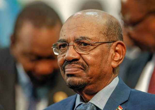 SUDAN FINDS BODIES OF 1990 COUP PLOTTERS IN MASS GRAVE