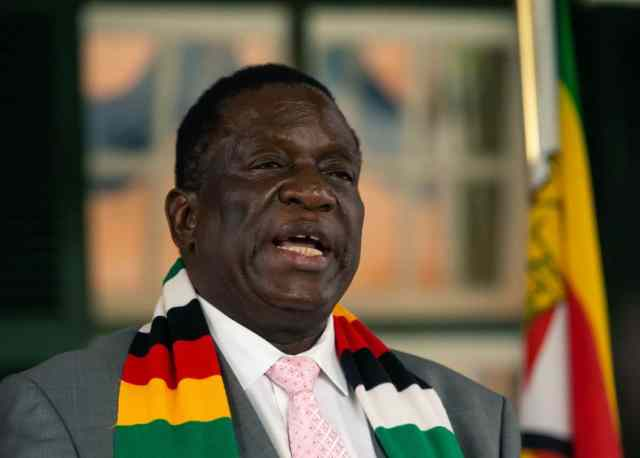 human rights on Friday warned Zimbabwe against using the coronavirus pandemic as a pretext for restricting freedoms, after an investigative journalist and an opposition leader were arrested this week.