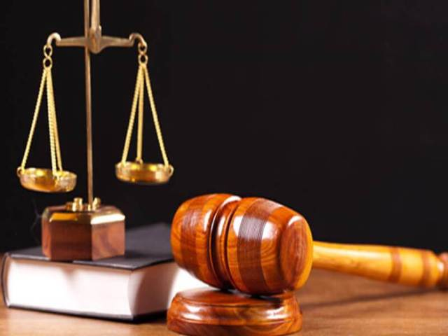 A Zimbabwean woman has been sentenced to 10 years behind bars for smuggling R1.2 million worth of explosives. Lunda Katiyo was arrested in April at the Beitbridge Border Post between Zimbabwe and South Africa.