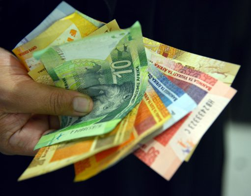 The IMF has agreed to extend a $4.3 billion loan to help SA's efforts to fight the Covid-19 pandemic.