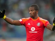 """Senzo Meyiwa's family still not convinced about new leads: """"It's all Bunch of Garbage"""""""