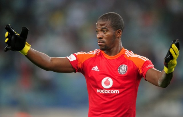 Senzo Meyiwa's family still not convinced about new leads: