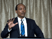Patrice Motsepe's investment firm is under fire - it's now promising new deals and dividends