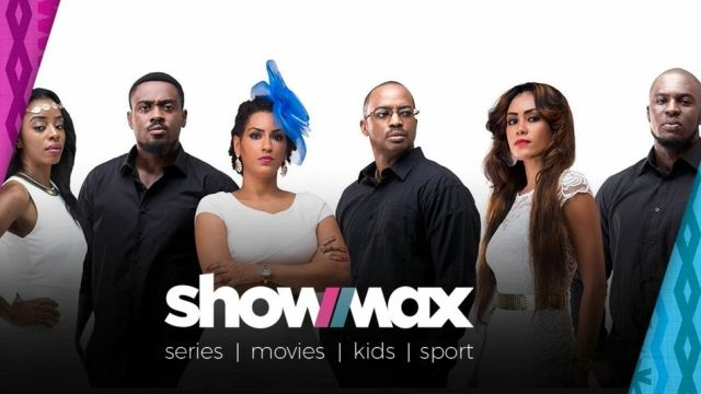 You can now stream Showmax for free
