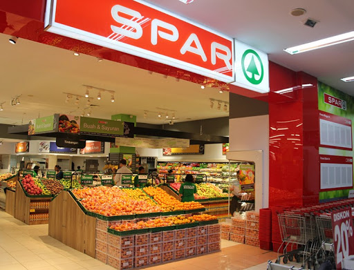 This is how much it costs to own a Spar, Pick n Pay, or OK Food store