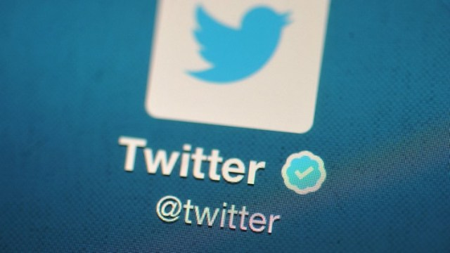 You could soon earn money from your tweets through Twitter's new 'Super Follow' feature