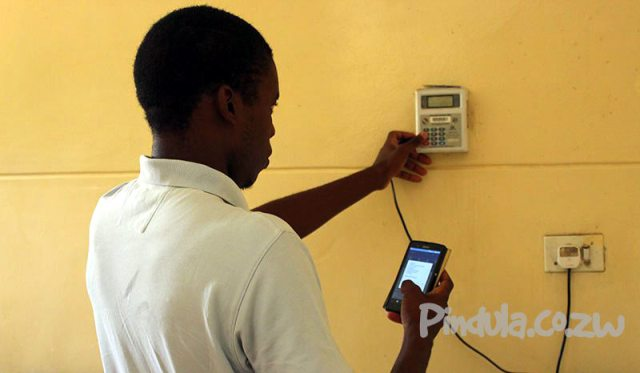 Some SA households can get free electricity – how to apply