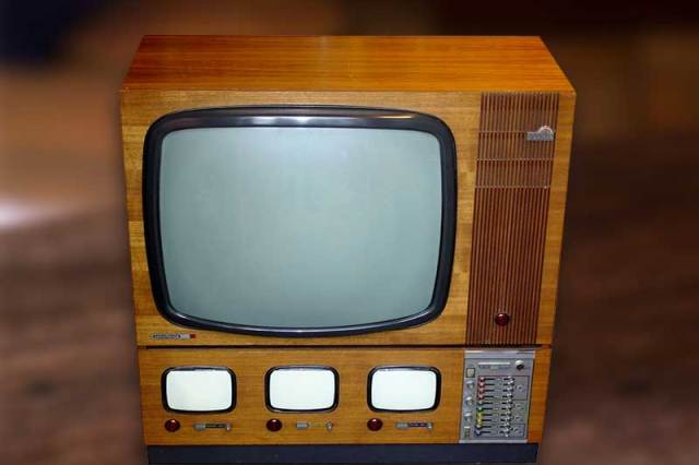 The Free State is due to start losing TV signal this March - and Gauteng will be last