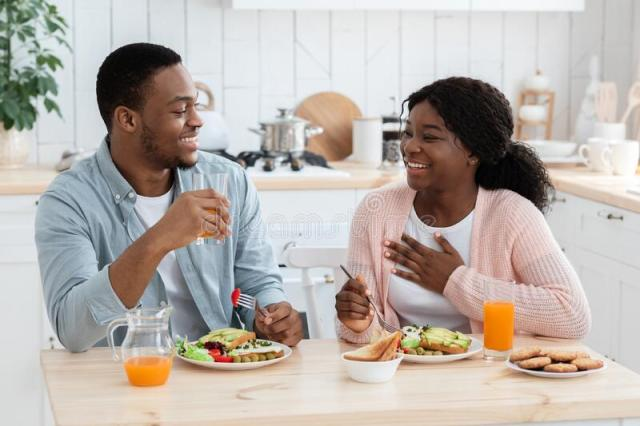 How load shedding affects your food, and what you can do about it