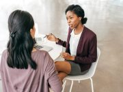 Your guide to answering these 5 top interview questions