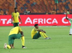 SAFA can't hide behind Vision 2022 when bad decisions cripple Bafana