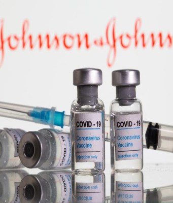 SA now has a rough plan to deal with from Covid-19 vaccine injury claims .