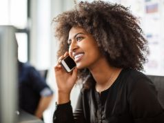 Calling a SA business from a cell phone? You may be paying more than you think