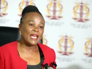 Busisiwe Mkhwebane's removal from office should be based on cold, hard facts — not political partisanship