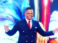 Bushiri extradition case: SA witnesses will have to appear in Malawi court