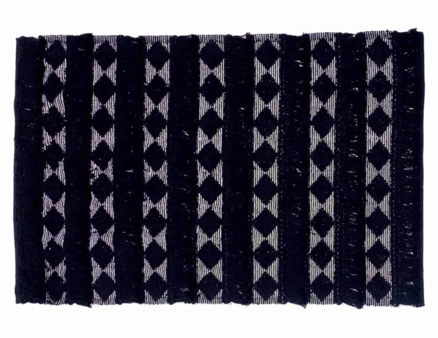 שטיח 100% כותנה אלבניה 01