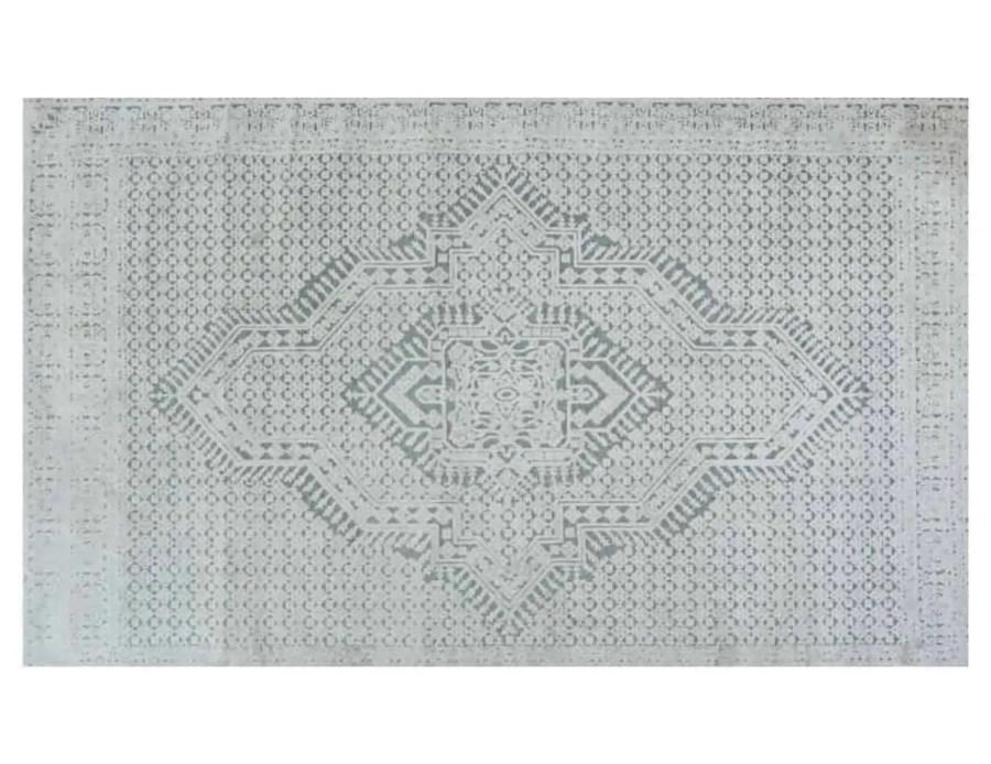 פארו שטיח ויסקוזה שמנת
