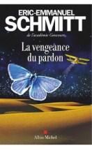 la-vengeance-du-pardon-938383-182-297