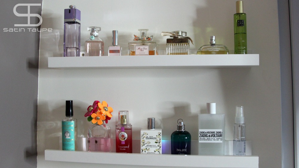 collection-parfums