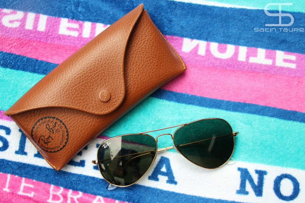 lunettes-soleil-ray-ban