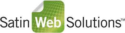 Satin Web Solutions