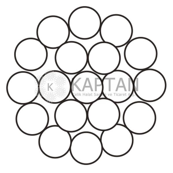1x19-inox-aisi-304-krom-halat