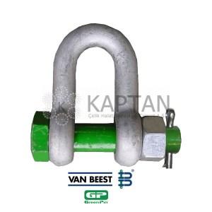 Green-Pin-G4153