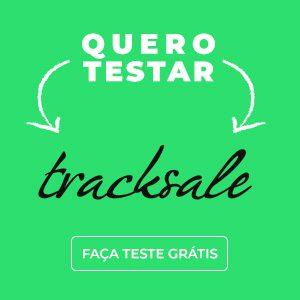 Teste Tracksale gratuitamente
