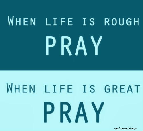 54012_20130814_223501_pray