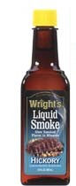 wrights_liquid_smoke_hickory_mesquite