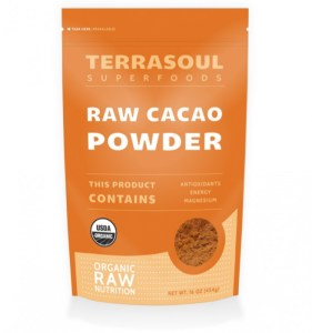 cacao-powder (1)