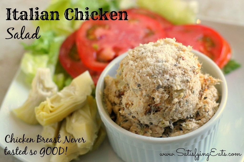 Italian-Chicken-Salad-1024x680