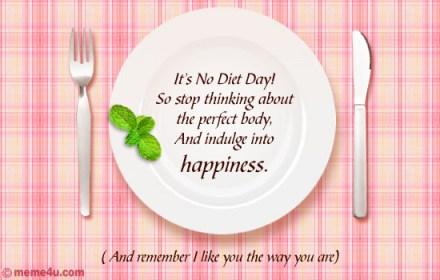 1782-no-diet-day