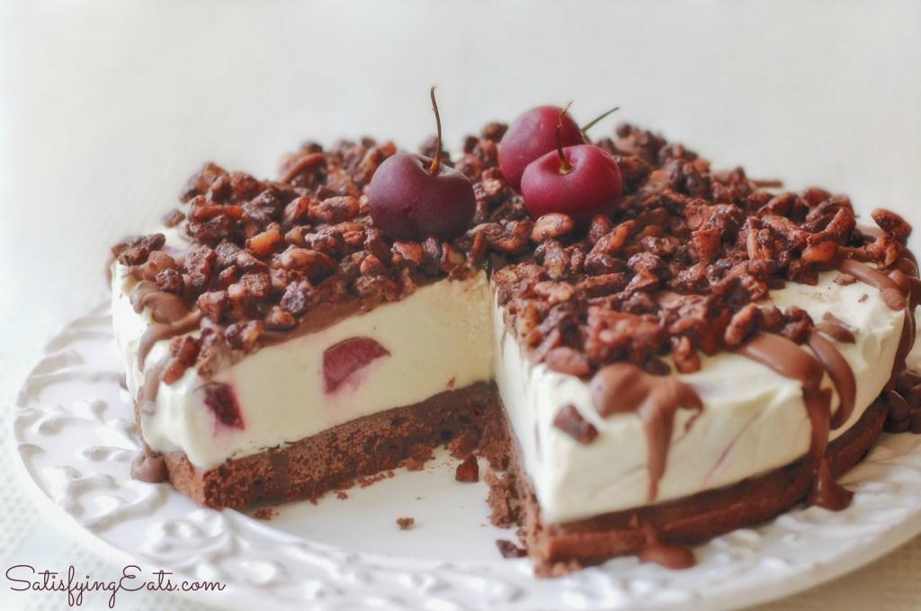 ice cream cake 4
