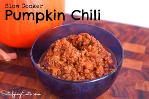 PUMPKIN CHILI1